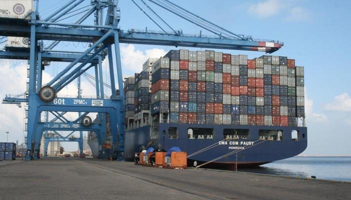 Container Shipping – Absolute Cargo